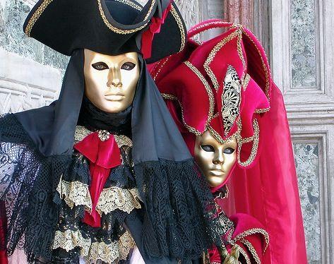 Astuce Déguisement Carnaval De Venise Carnaval Deguisement Carnaval Carnaval De Venise