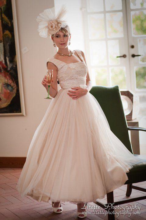 Second Wedding Dresses Over 50