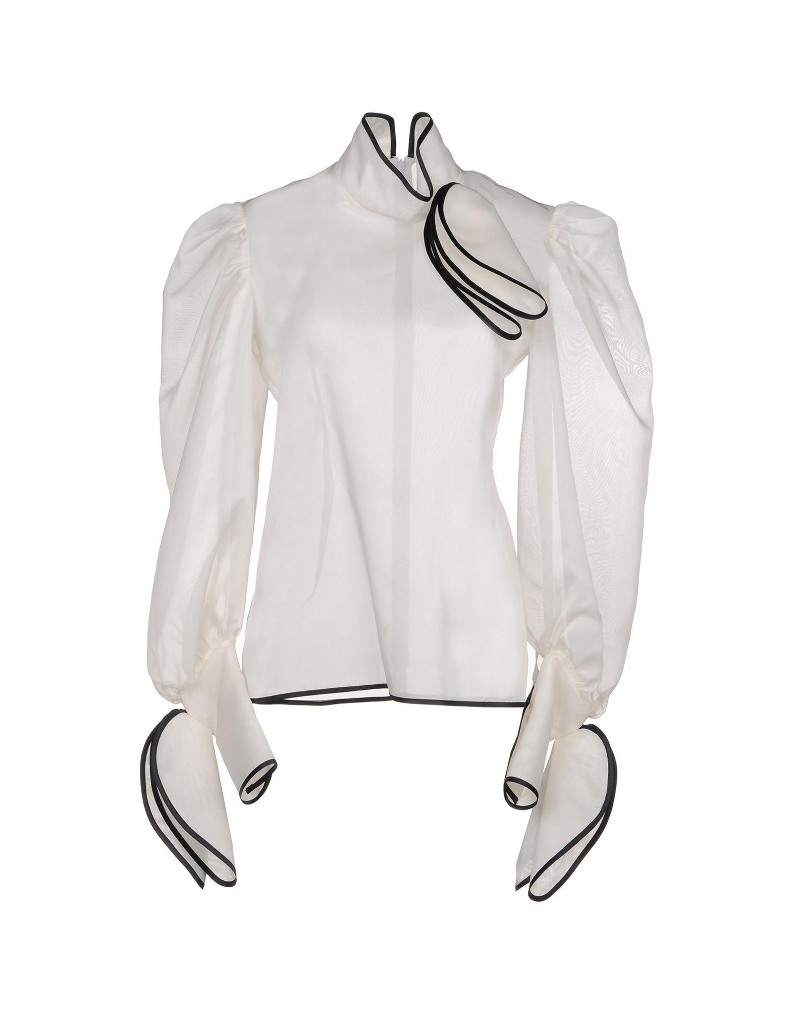 IO COUTURE . #iocouture #cloth # | Io Couture | Pinterest
