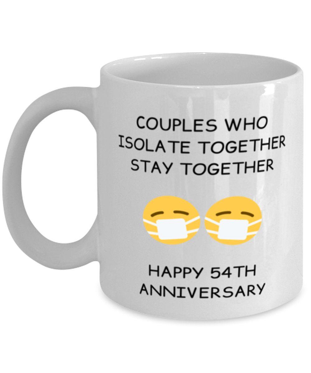Pin On Funny Coffee Mugs