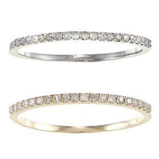 Image from http://ak1.ostkcdn.com/images/products/6459296/10k-Gold-1-8ct-TDW-Diamond-Thin-Wedding-Band-G-H-I1-I2-P14057375.jpg.