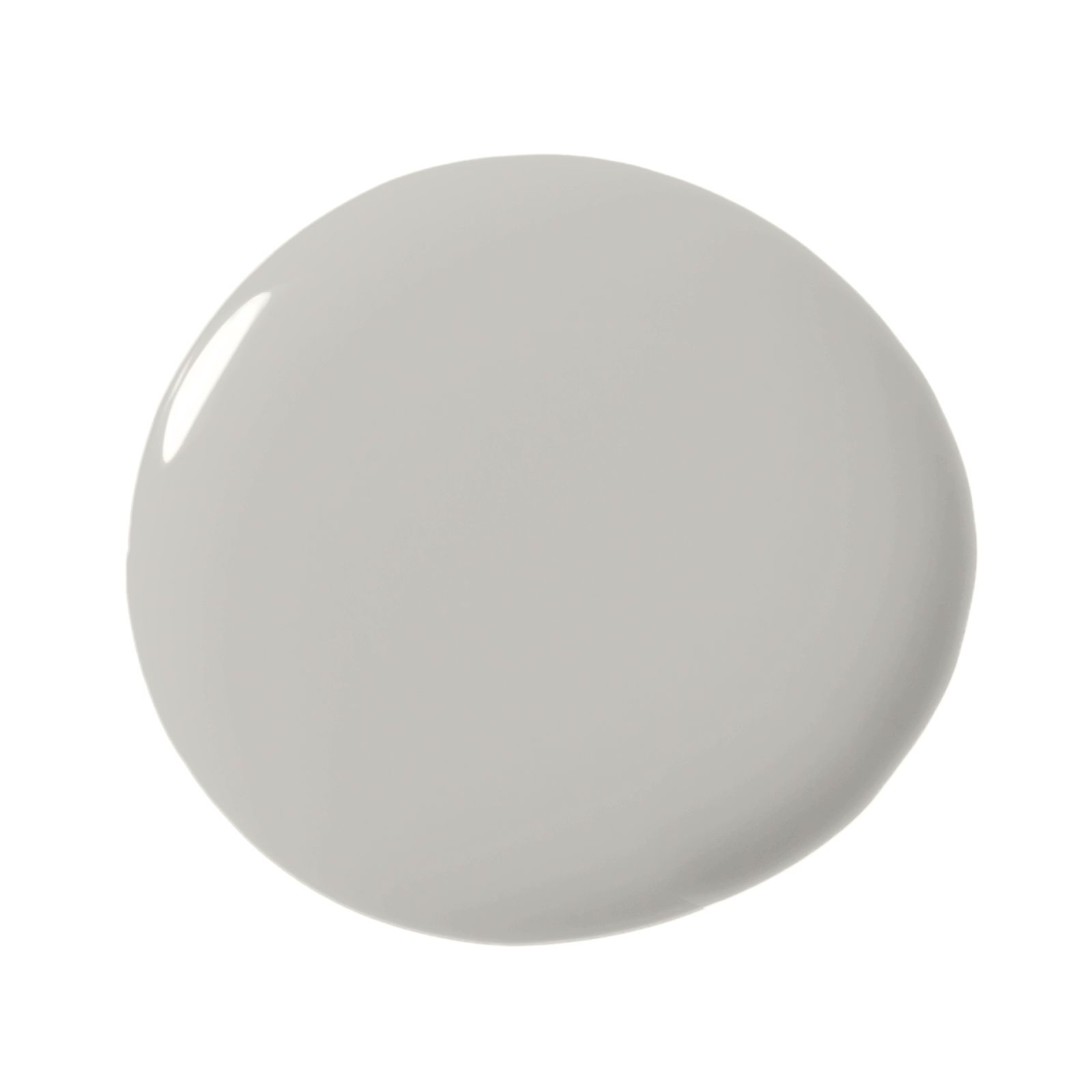 Designers Say These Are The Best Kitchen Paint Colors   Pinterest