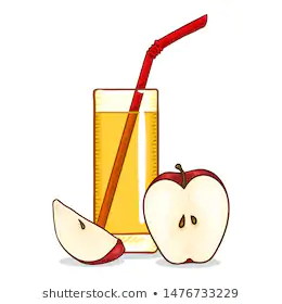 Stock Photo And Image Portfolio By Nikiteev Konstantin Shutterstock Cartoon Illustration Illustration Glass