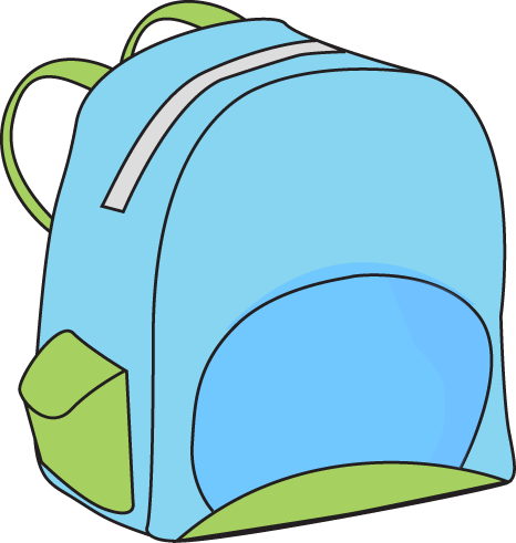 school backpack http www mycutegraphics com graphics school rh pinterest com
