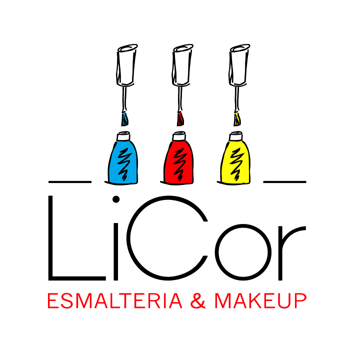 Esmalteria LiCor