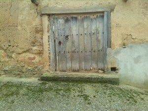 http://gorriondeasfalto.com/2015/01/06/buscando-puertas-para-entrar-en-el-nuevo-ano/
