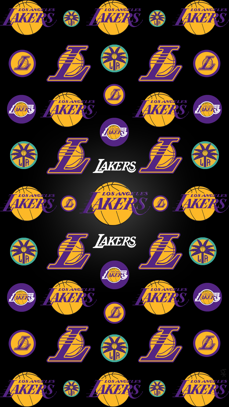 Iphone Iphone 6 Sports Wallpaper Thread Page 95 Macrumors Forums Lakers Wallpaper Basketball Wallpaper Sports Wallpapers