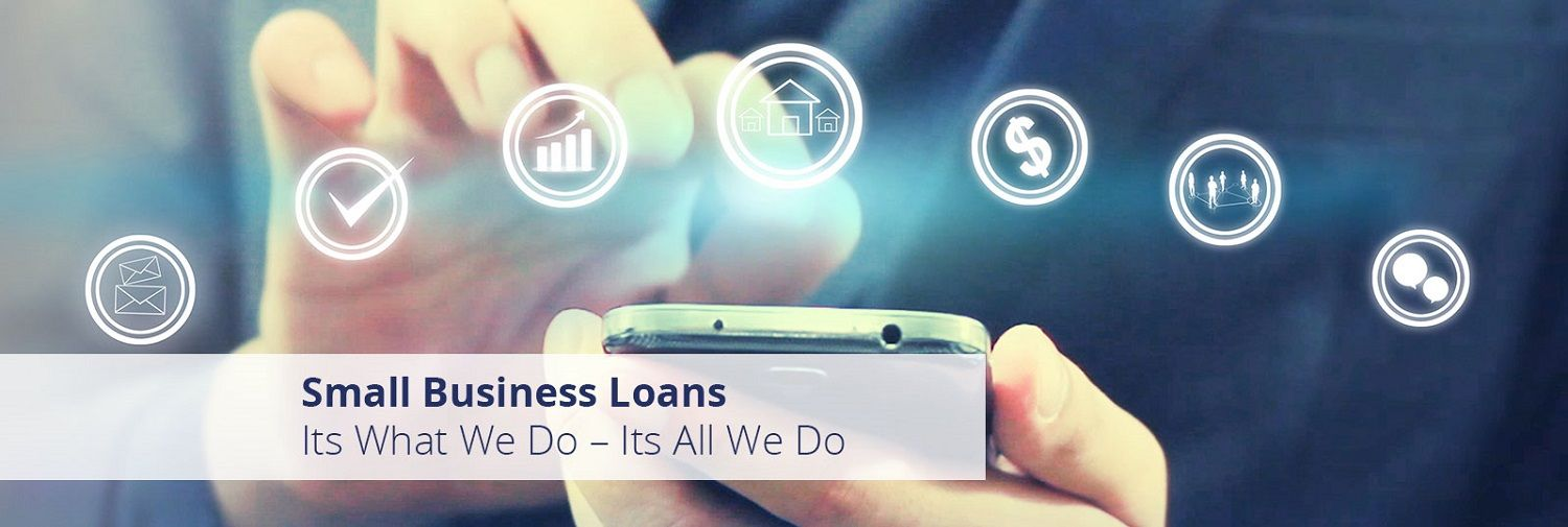 How To Apply For A Small Business Loan Small Business Loans Business Loans Payday Loans