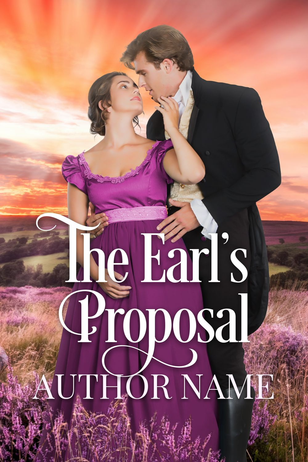 Premade Book Cover Premade Book Covers Book Covers For Sale Historical Romance Book Covers