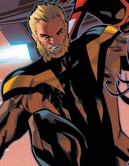 Victor Creed Earth 616 From Uncanny X Men Vol 4 4 001 Sabretooth Marvel Sabertooth Victor Creed
