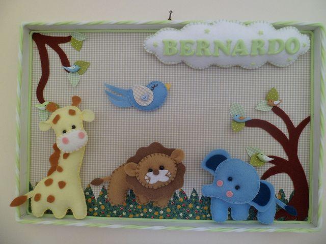 Seja Bem Vindo Bernardo!   Flickr - Photo Sharing!