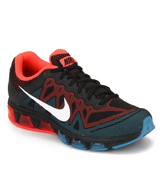 size 40 9f29d 0e716 ... Nike Air Max Tailwind Sports Shoes 7 ...