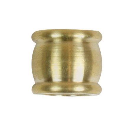 Jandorf Light Coupling Diy Light Fixtures Brass Light