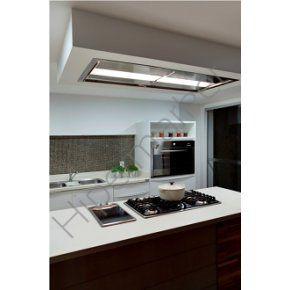 Cappa Falmec Nuvola 140 | cucina / kitchen | Pinterest