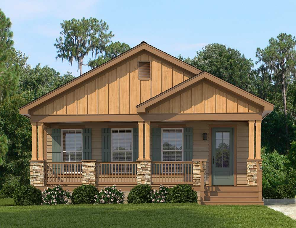 Looking for modular home prices, costs & plans? We offer