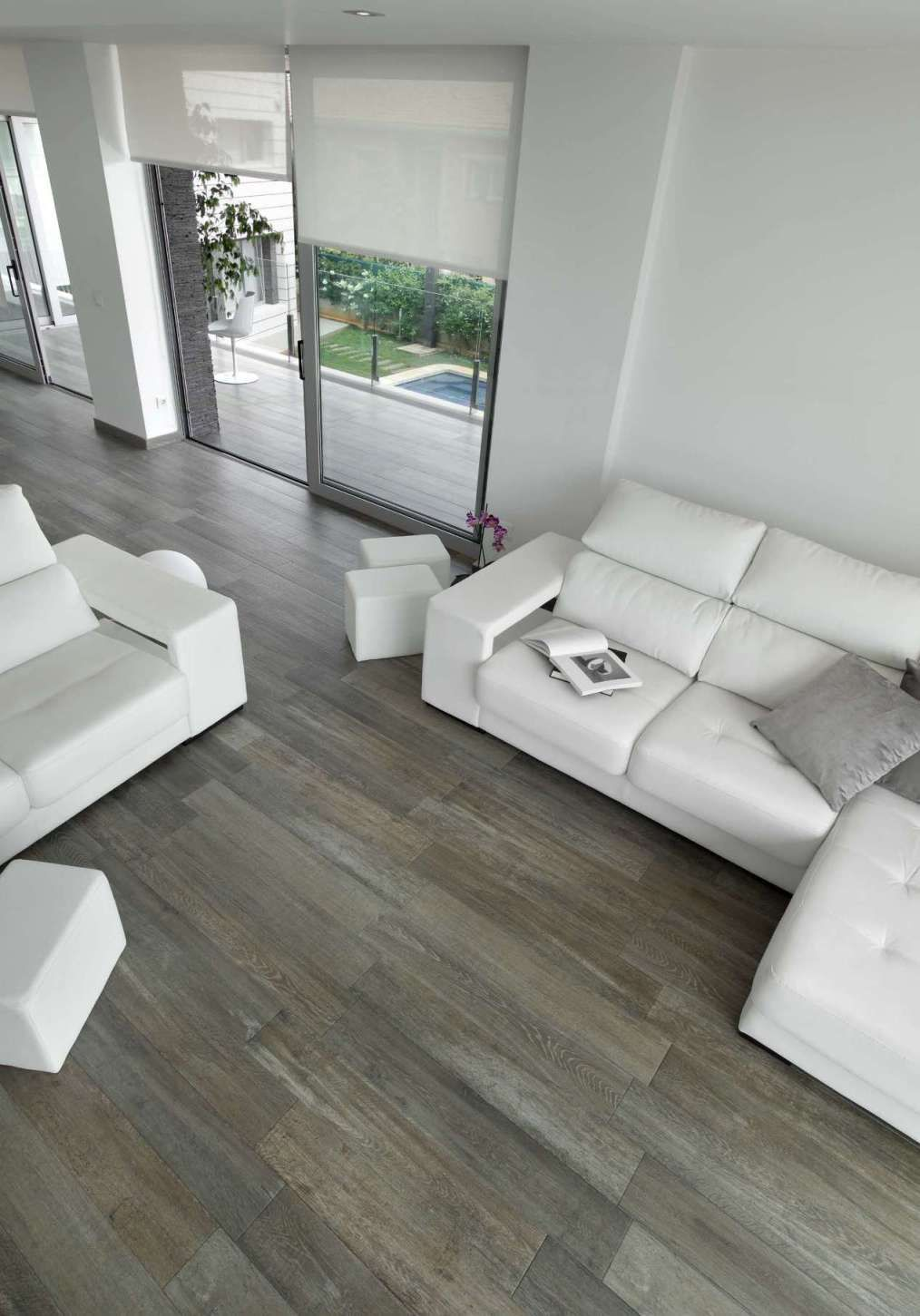 timber tiles wood look floor tiles sydney 2a | chester street