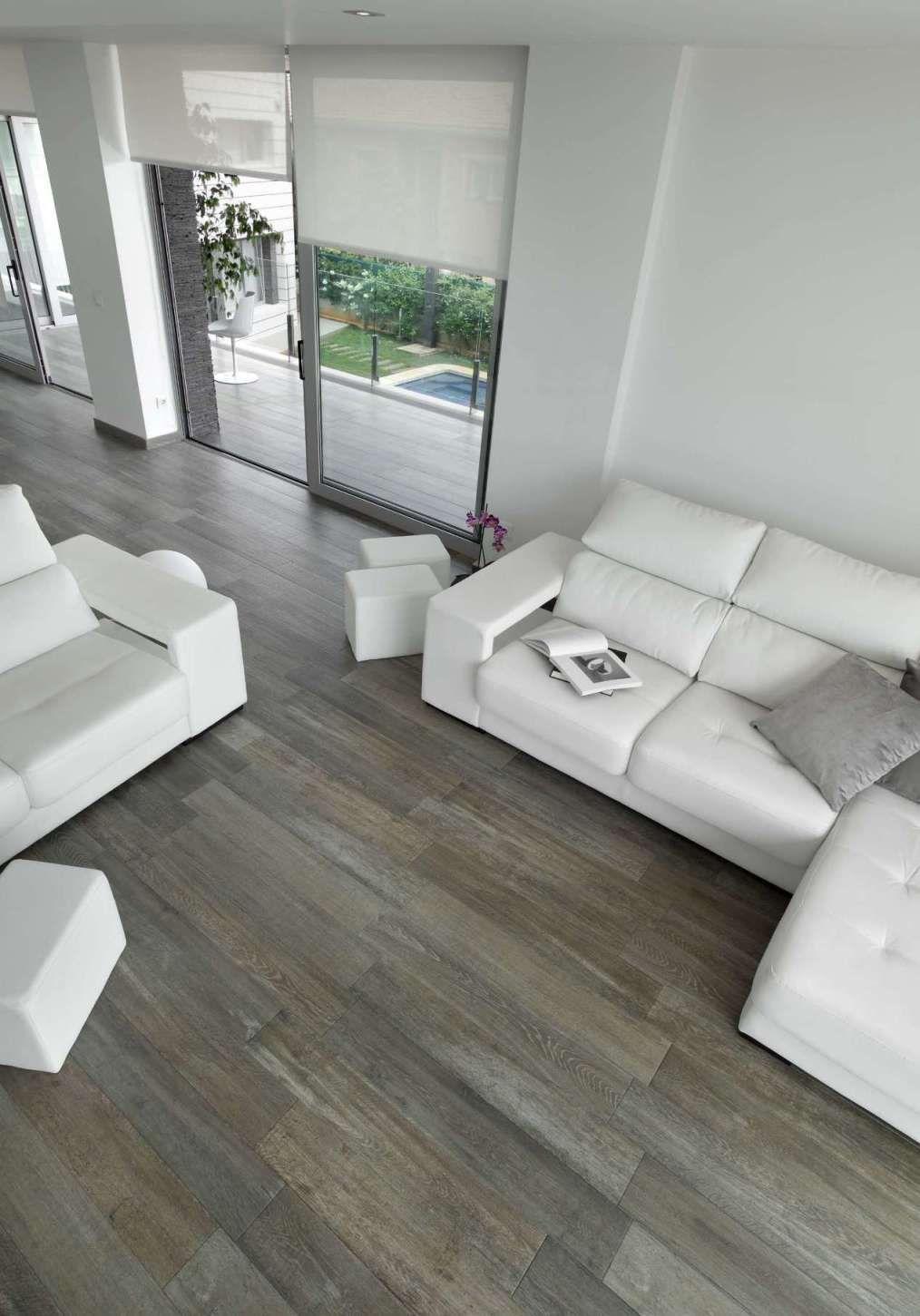 gray porcelain tile living room Porcelain Living Room Grey Wood Tile - Best site wiring harness