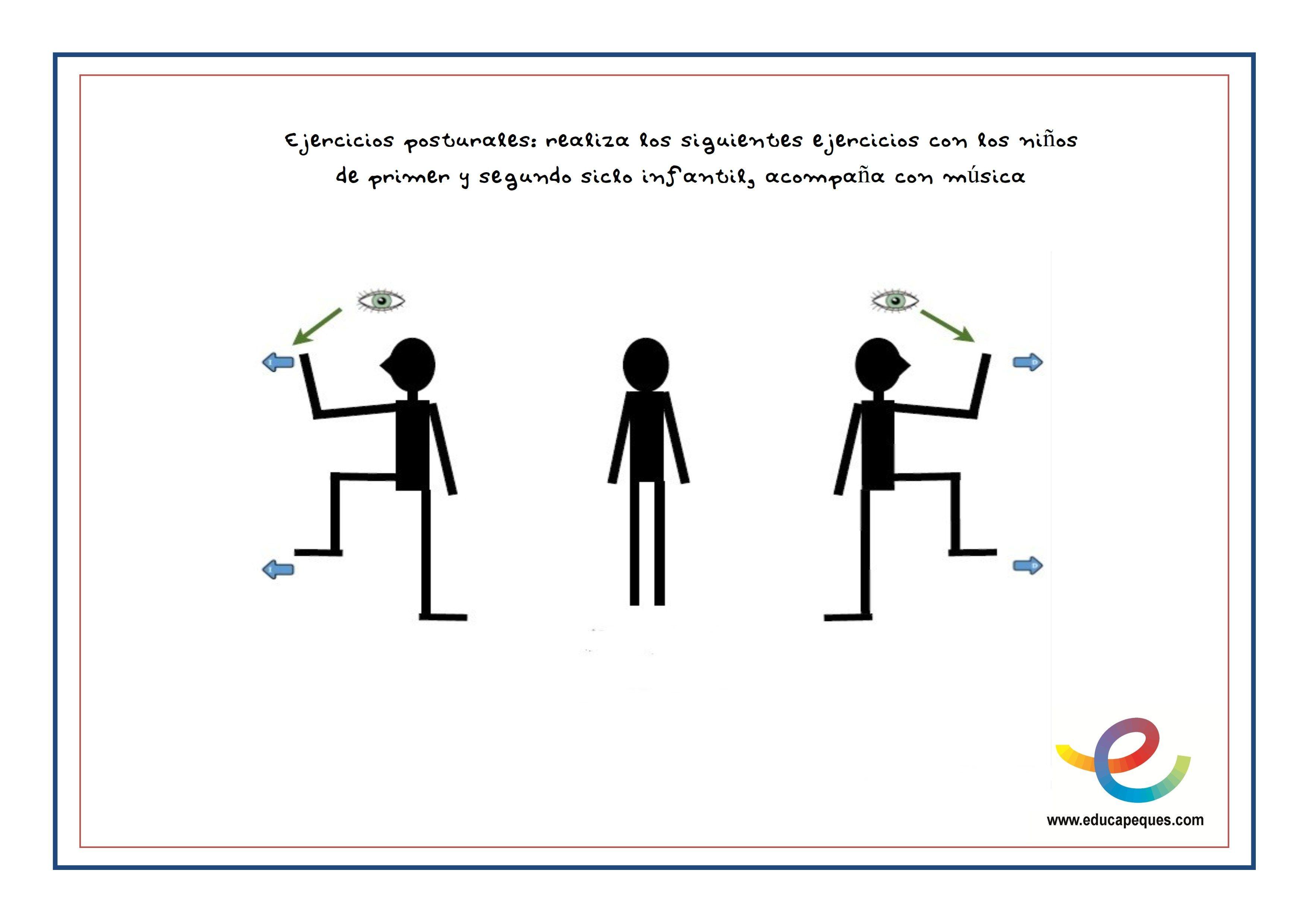 ejercicios de lateralidad, lateralidad, lateralidad cruzada, lateralidad  cerebral, actividades de lateralidad