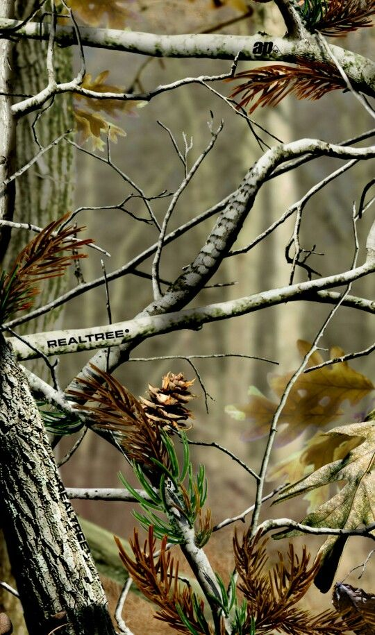 Pin By Monique Martinez On Wallpapers Camouflage Wallpaper Realtree Wallpaper Camo Wallpaper