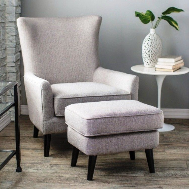 7 Amazing Small Accent Chairs For Bedroom Pics Ideas Accent