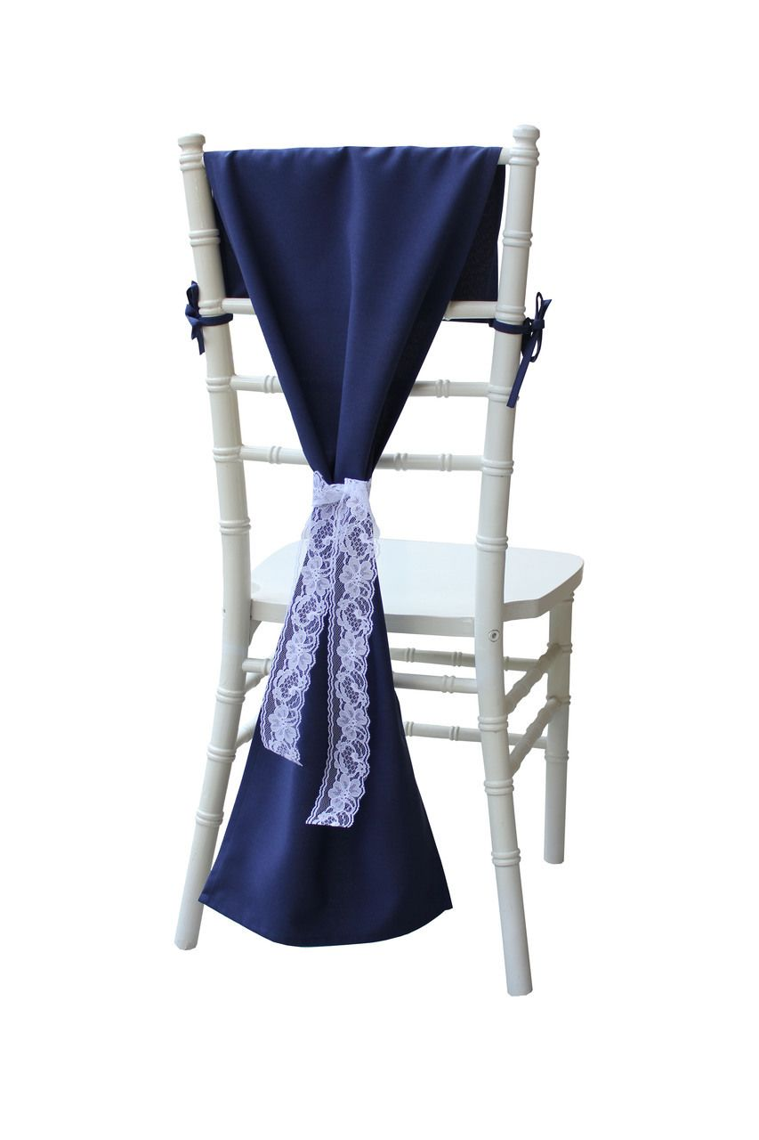 chair wholesale yourchaircovers on spandex square pinterest black top banquet images best covers