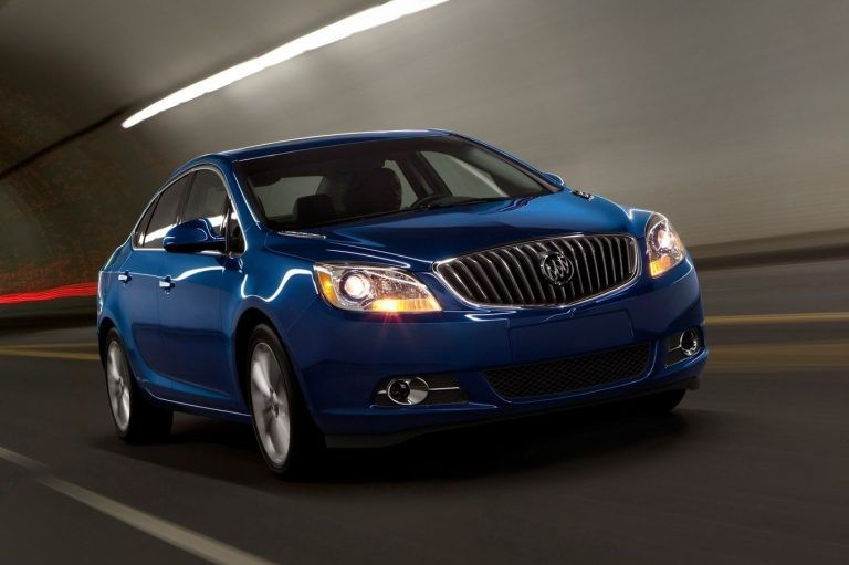 Buick Verano Review >> All 2019 Buick Verano Release Date Price And Review Car