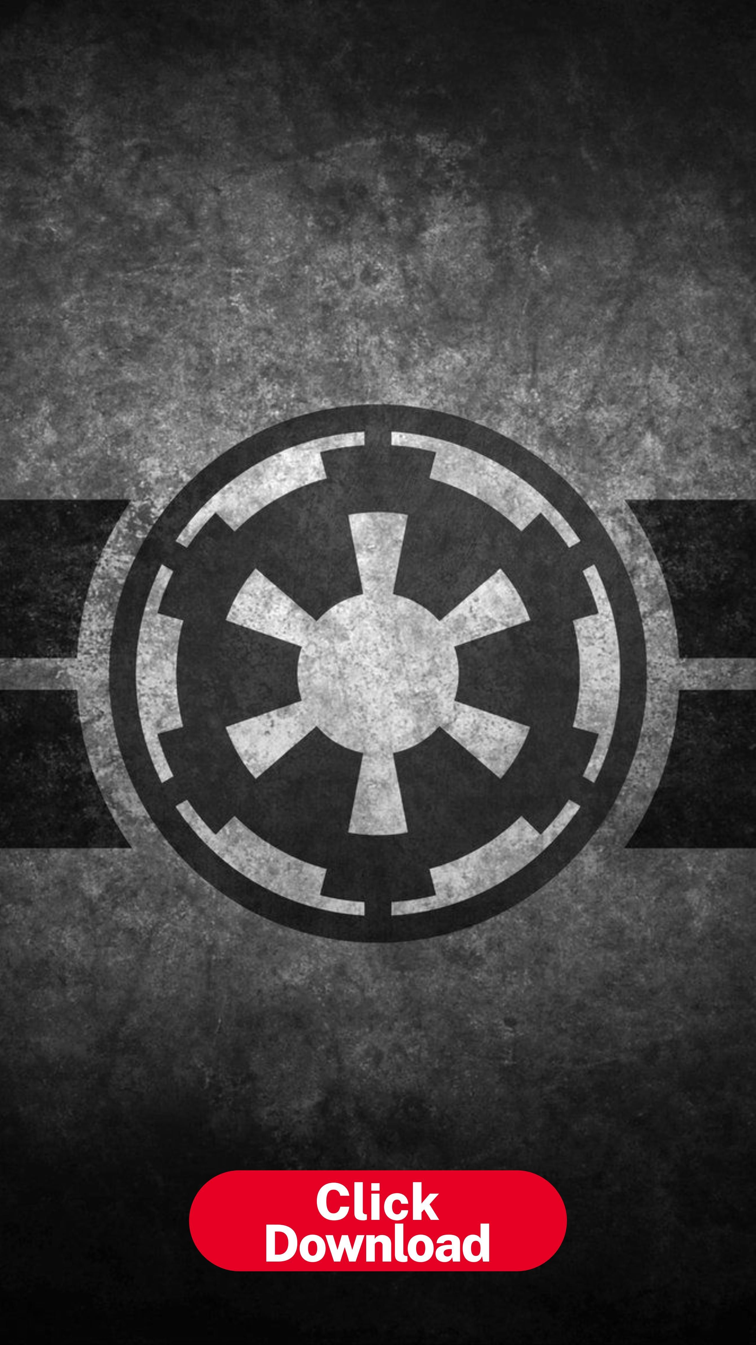 Imperial Star Wars Phone Wallpapers Top Free Imperial Star Wars Phone Wallpaper Star Wars Wallpaper