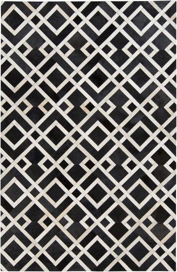 Amazing Trellis Pattern