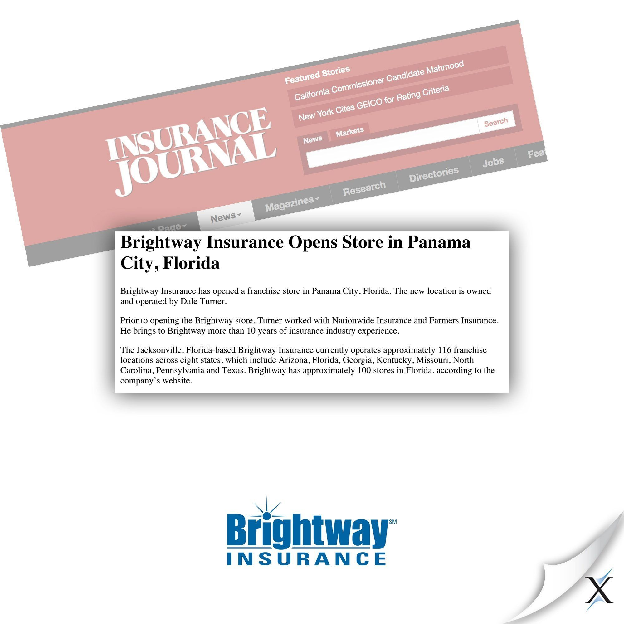 Top Five Trends In A Insurance Company To Watch A Insurance