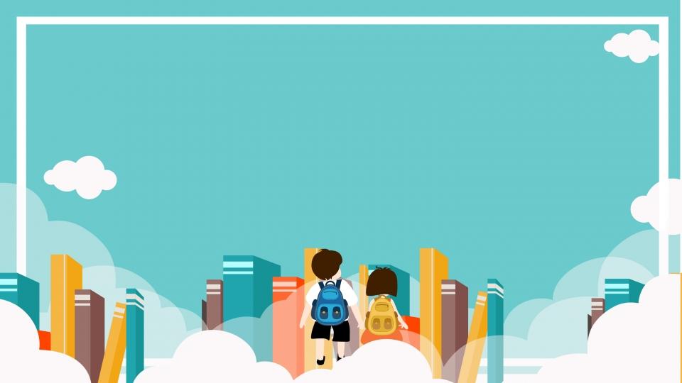 خلفية تصميم اعلان Buscar Con Google Book Advertising Graphic Design Background Templates Painted Books