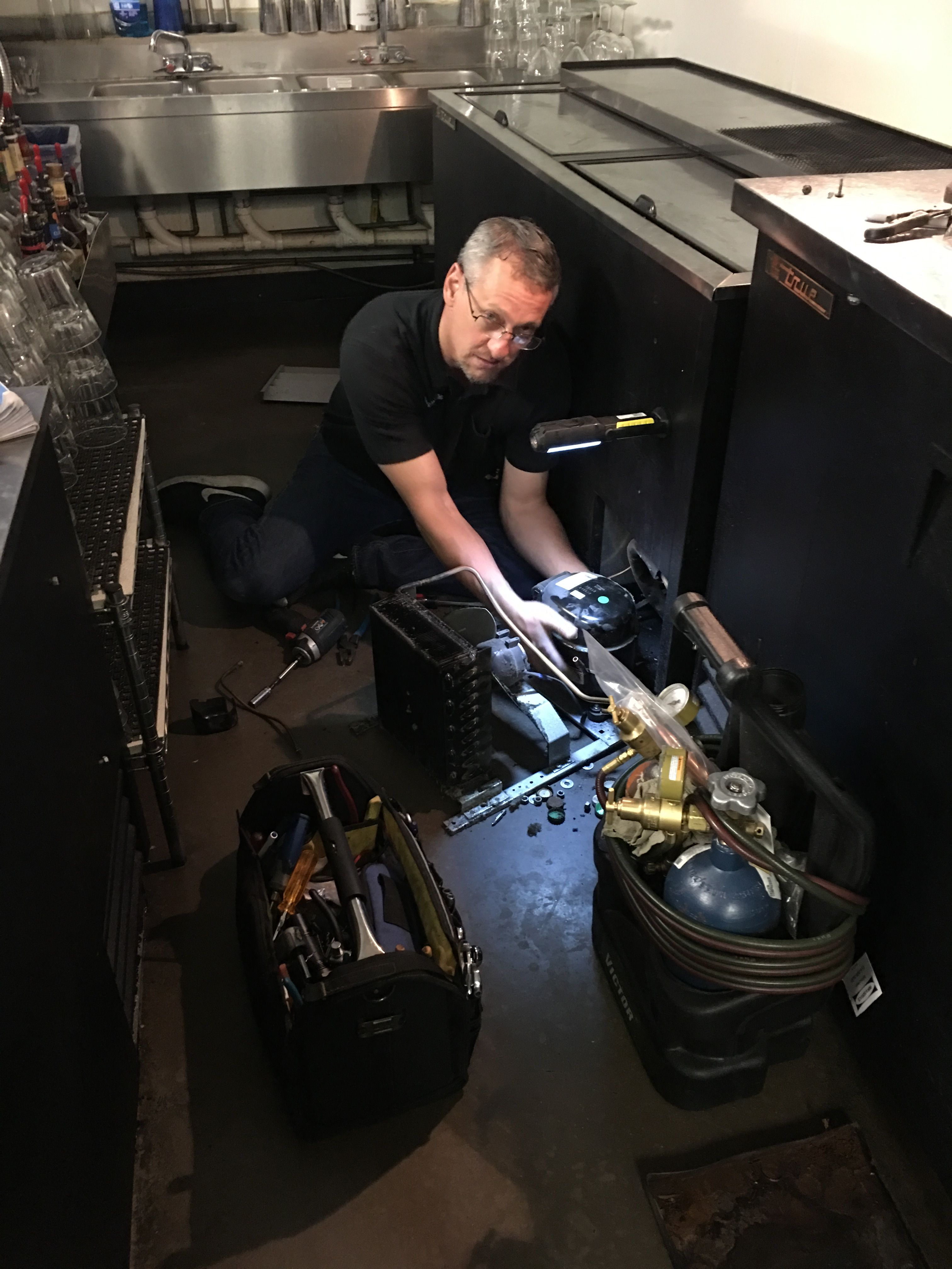 Pin by bbr service appliances repair on all commercial