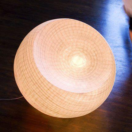 d544796ddfe73b98705b9eab0b74b31d 5 Frais Lampe Papier Design Kse4