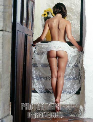 Gov motorvehiclesafety nude girl petticoat fucking