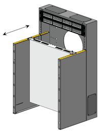 Pin On Server Box