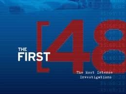 The First 48 Google Search Via Http Bit Ly Epinner First 48 Reality Television Music Book