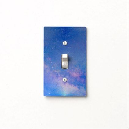 Light Switch Cover Abstract Zazzle Com In 2020 Light Switch Covers Diy Light Switch Covers Light Switch Art
