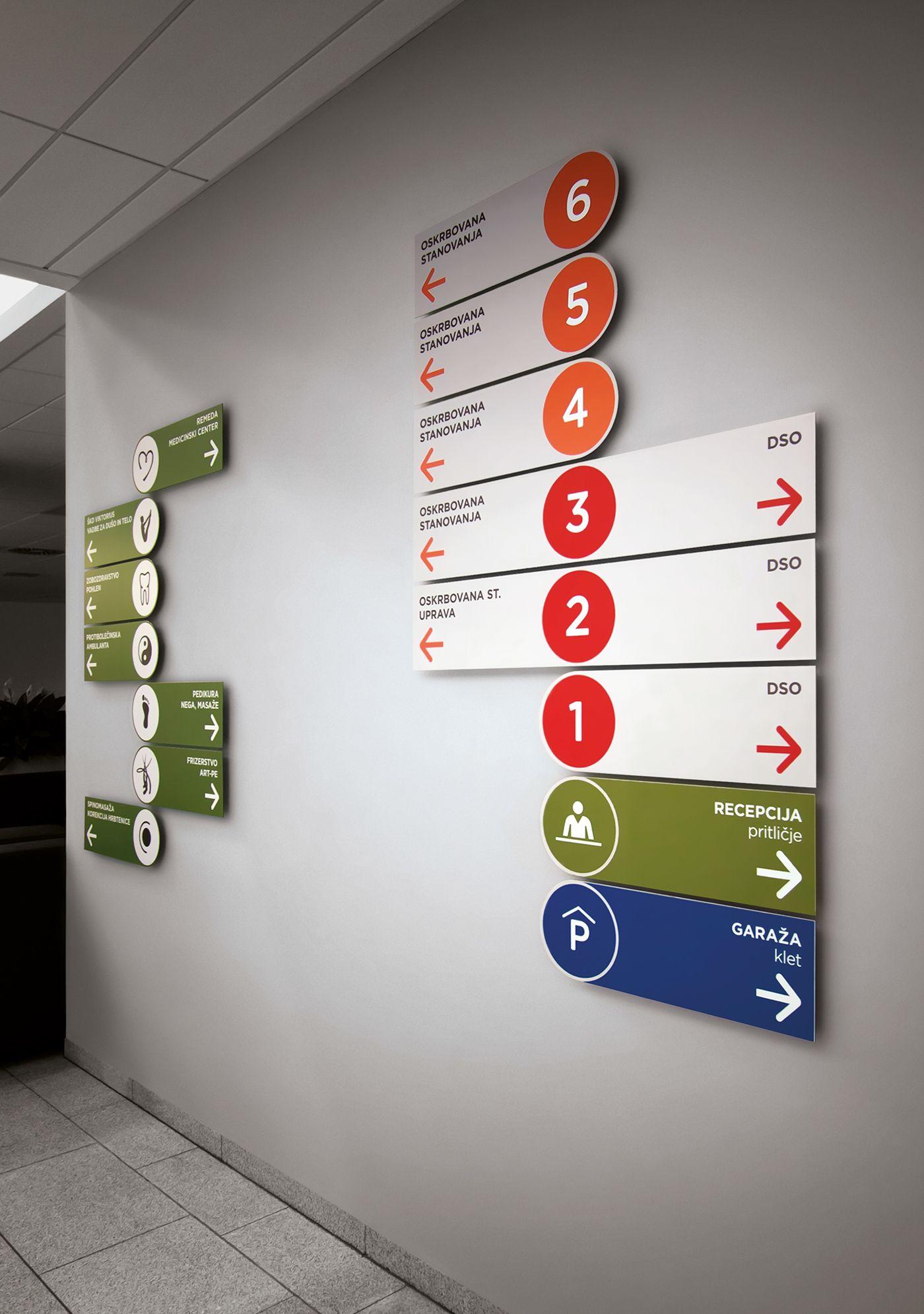 36++ Nega hospital information