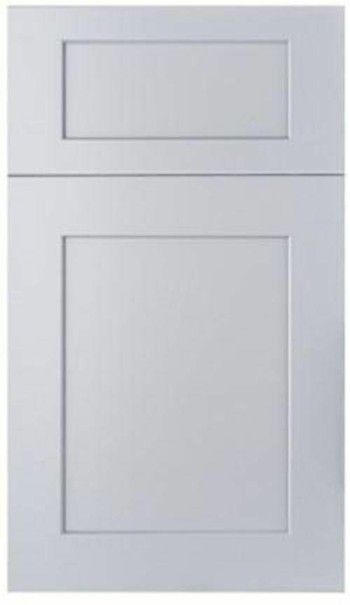 Best 10 X 10 Kitchen Cabinets Gray Shaker Kitchen Cabinets 640 x 480