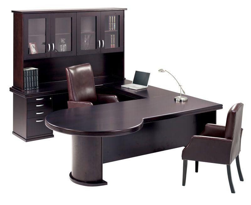 Office Desk El Cala New Office Executive Office
