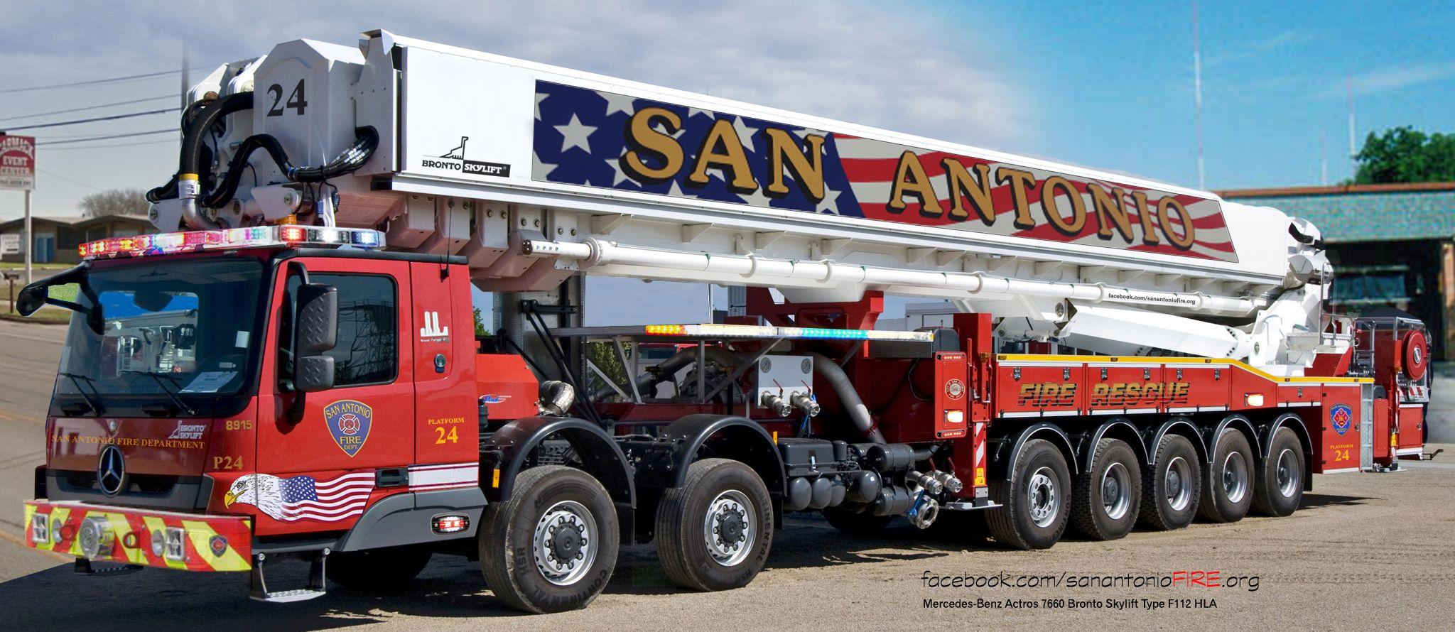 инструкция на пожарный автомобиль аа