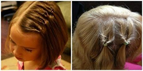 these quick easy hairstyles truly are trendy