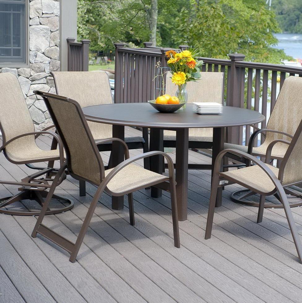 47 Best Commercial Outdoor Furniture Outdoor Dining Set Outdoor