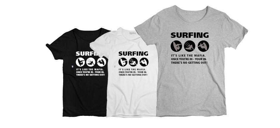 Klassisches Shirt mit Rundhalsausschnitt aus 100% Baumwolle. Erhältlich in den Farben: Weiß, Schwarz, Grau und Blau.   Einzelheiten: - 100 % Baumwolle - Maschinenwäsche