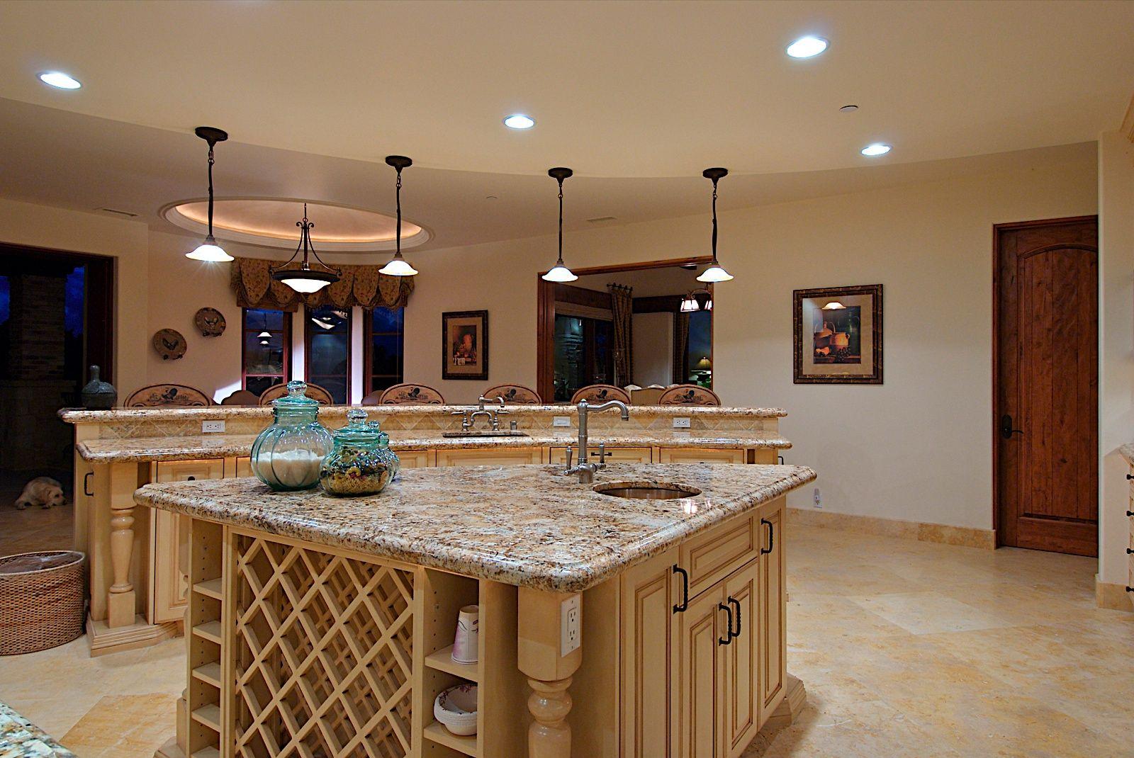 Homivo Com Is For Sale Brandbucket Kitchen Lighting Design Kitchen Recessed Lighting Kitchen Lighting Fixtures Ceiling