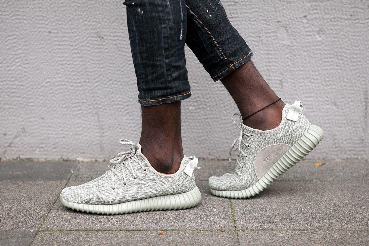 Coming Soon Yeezy Boost 350 Moonrock By Adidas Originals X Kanye West Yeezy Sneaker Head Skate Wear