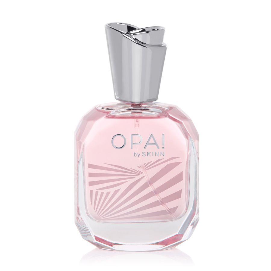 OPA! Eau de Parfum | Perfume bottles, Cosmetic companies