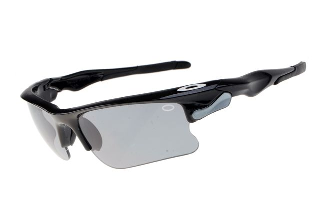 Cheap Oakley Fast Jacket Sunglasses