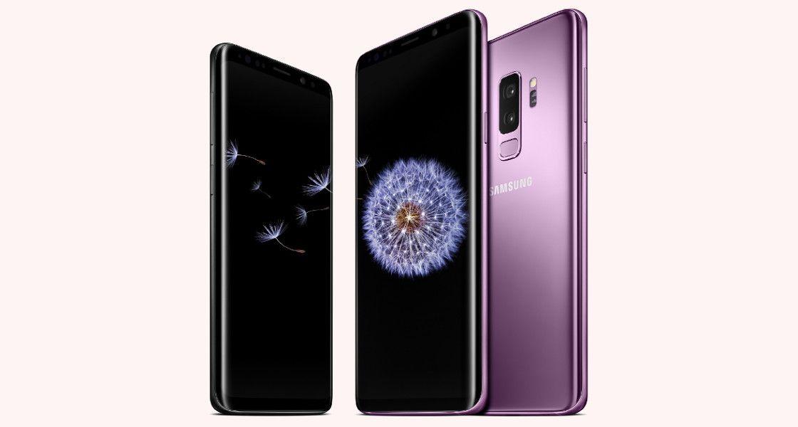 Samsung Galaxy S9 W Promocji Dnia W Sklepie Media Markt Tylko Dzisiaj Mozecie Kupic Telefon Samsung Galaxy S9 W Rew Samsung Samsung Galaxy Samsung Galaxy S9