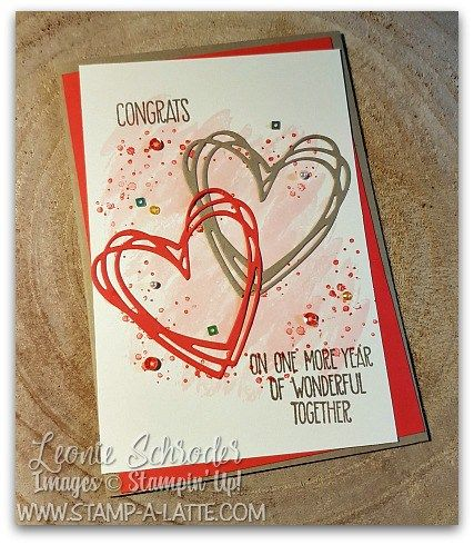 Good Evening and welcome to another What Will You Stamp Challenge and this week we are using Sunshine Sayings … I love this set and it's a great one for making up your own sentiments an…