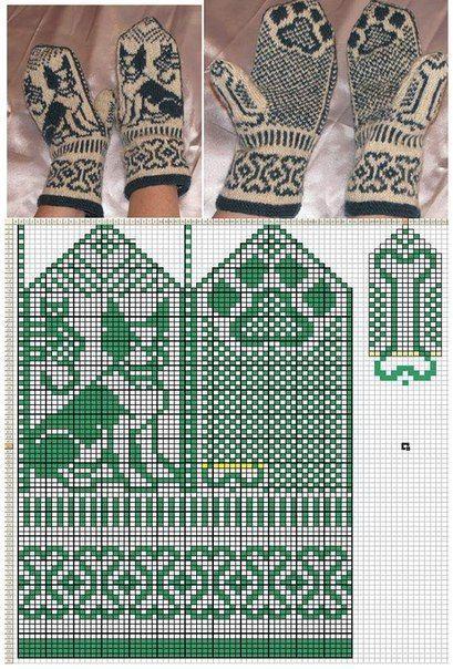 Pin von doris st cker auf steine bemalen und for Decken streichen leicht gemacht